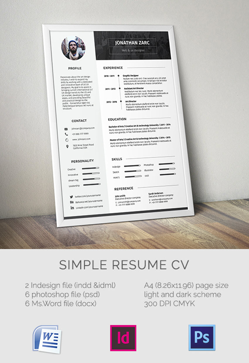 to structure your resume use in organize it right of writing hire service help typing Resume Structure Of Resume Writing