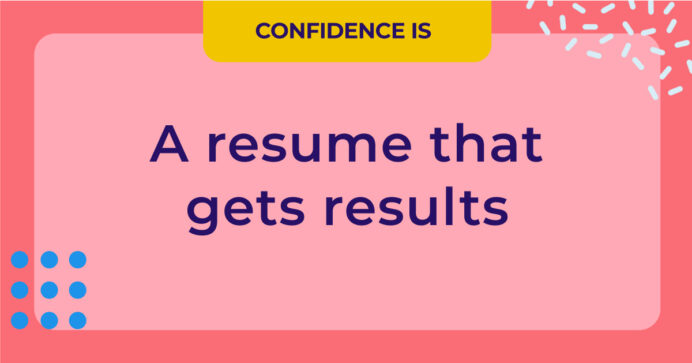 to write an effective resume coursera blog writing job search guide omni frame tableau Resume Effective Resume Writing