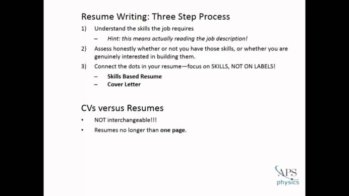 to write an effective resume writing graduate student template include on bartender Resume Effective Resume Writing