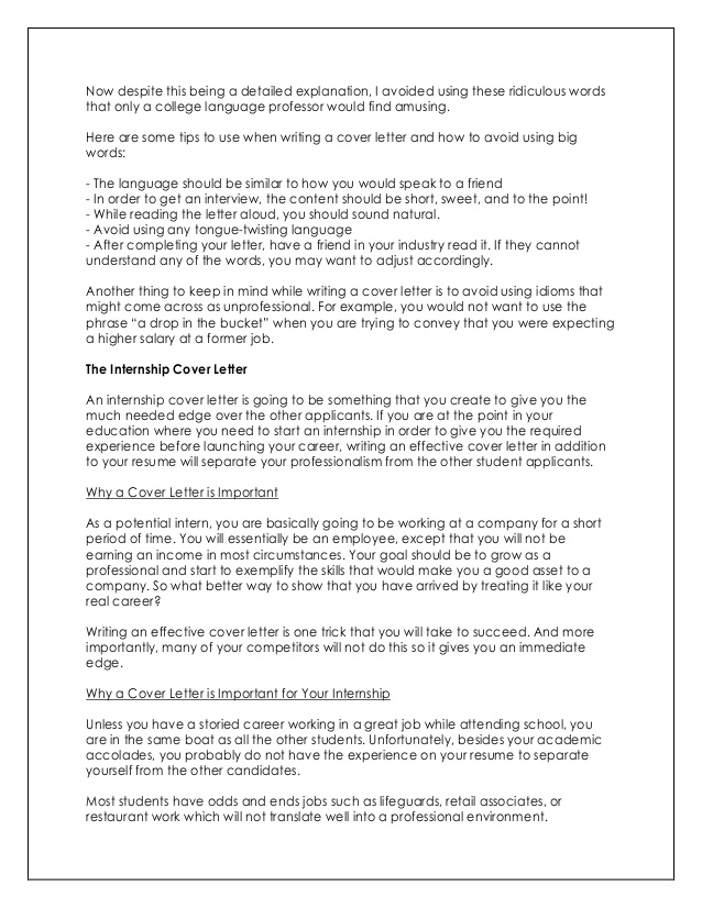 to write impressive resume and cover letter with executive assistant job description Resume Impressive Resume With A Cover Letter