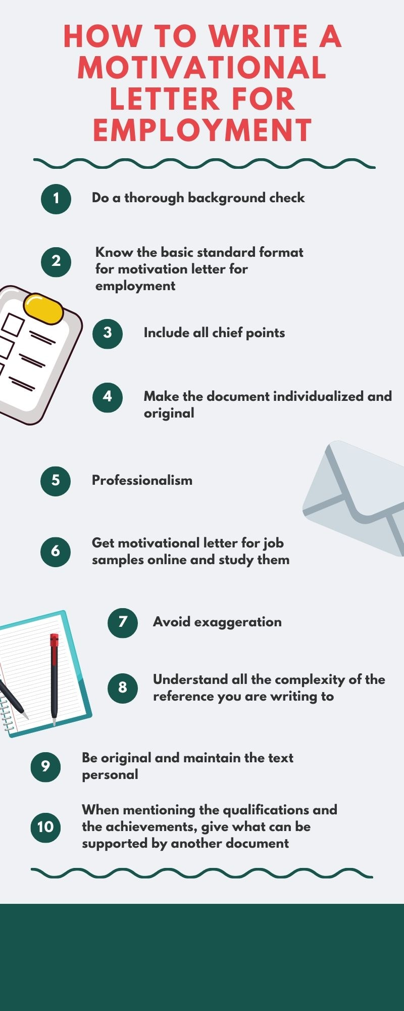to write motivational letter for employment in yen gh resume motivation summary template Resume Resume Motivation Letter