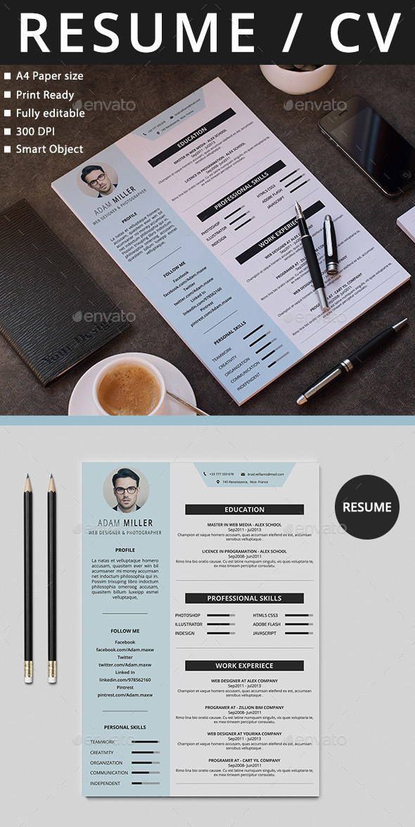to write personal brand statement for your resume branding examples buyer objective good Resume Resume Branding Statement Examples