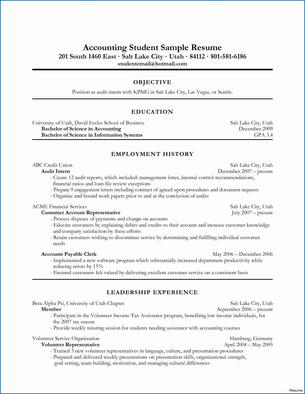 to write resume objective for internship is volunteer entry level application support Resume Volunteer Resume Objective
