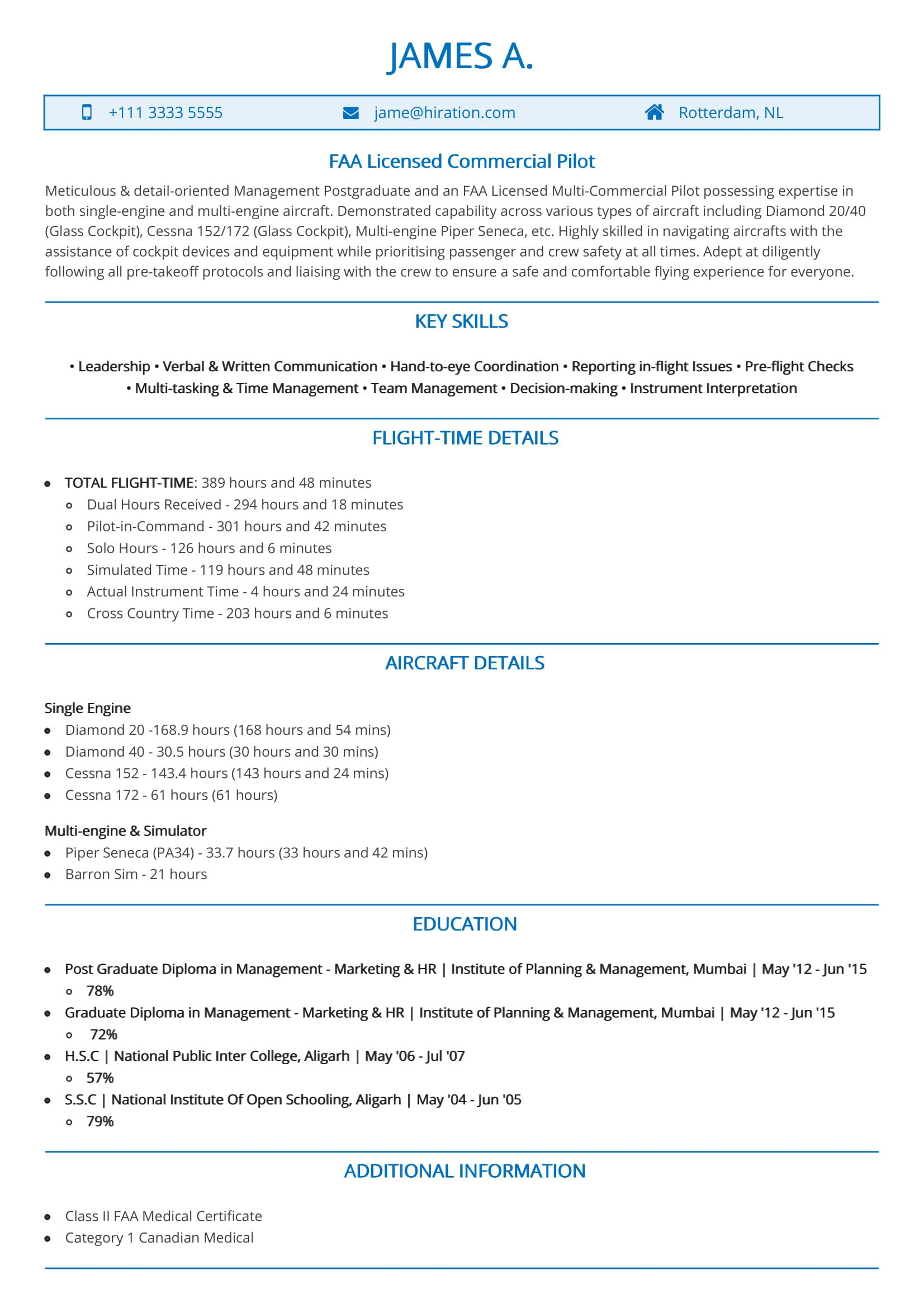 to write resume with no experience writing your first without work licensed commercial Resume Resume Without Work Experience