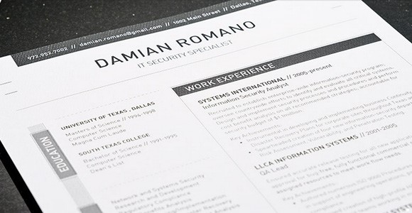 top best and free resume builder websites cv samples objective for fashion designer Resume Best Resume Builder Websites