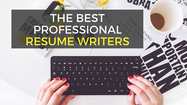 top best resume writing services review career sidekick affordable certified professional Resume Best Affordable Resume Writing Services