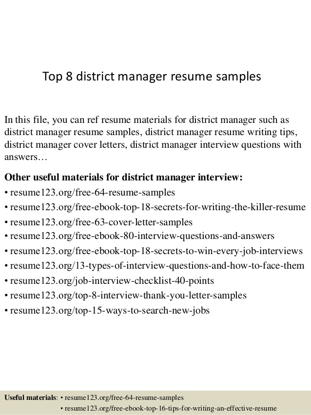 top district manager resume samples support synonym deakin talent audition and headshot Resume District Manager Resume