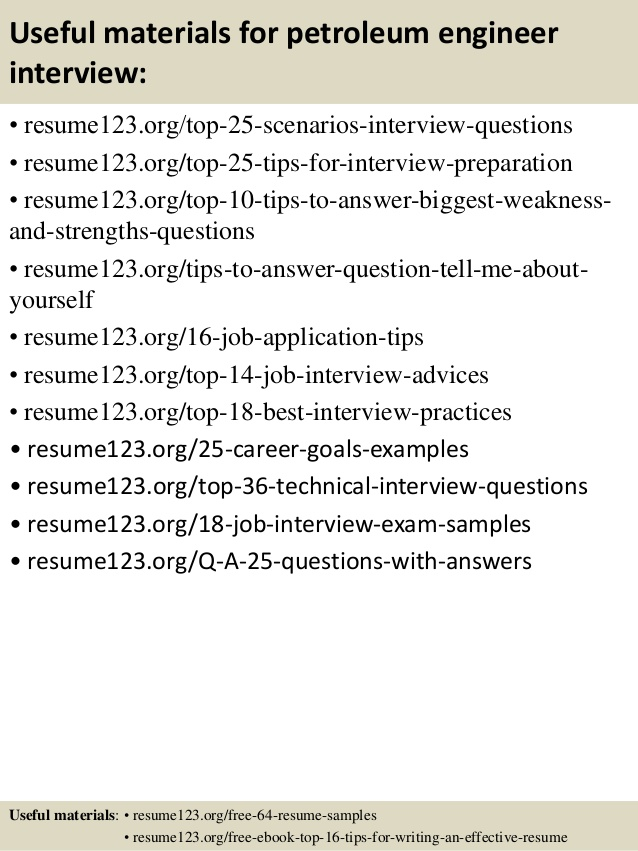 top engineer resume samples objective for fresh graduate professional template word Resume Resume Objective For Fresh Graduate Petroleum Engineer