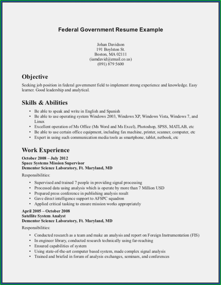 top federal government resume writing services service only experts best builder template Resume Best Federal Resume Writing Services
