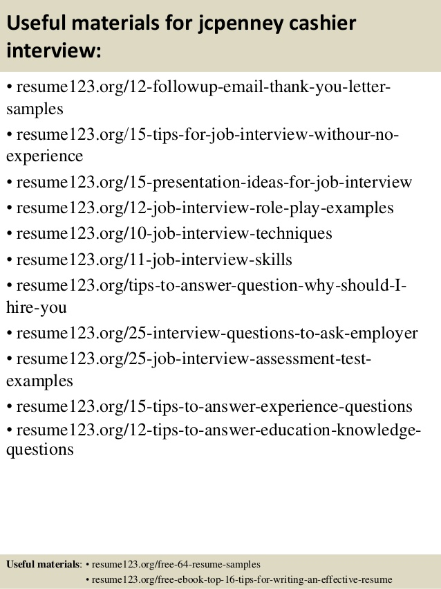 top jcpenney cashier resume samples examples mfa sample neurology nurse ux cardiologist Resume Jcpenney Resume Examples