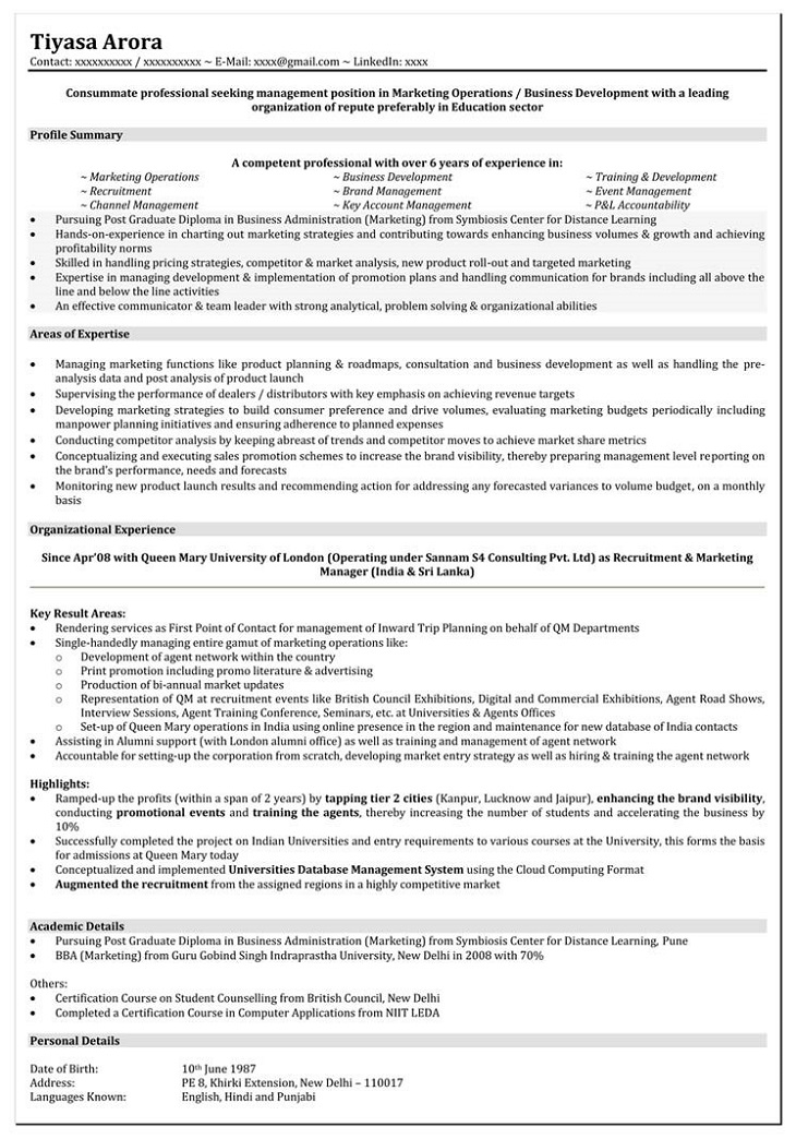 top marketing skills to mention in your resume great and abilities for sample python Resume Great Skills And Abilities For Resume