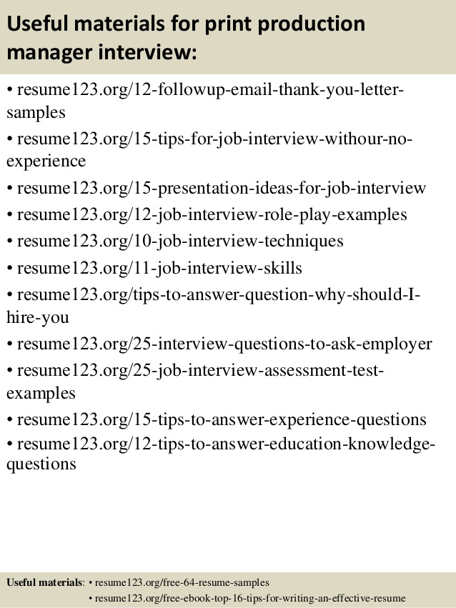 top print production manager resume samples examples another word for tutor on home Resume Print Production Resume Examples