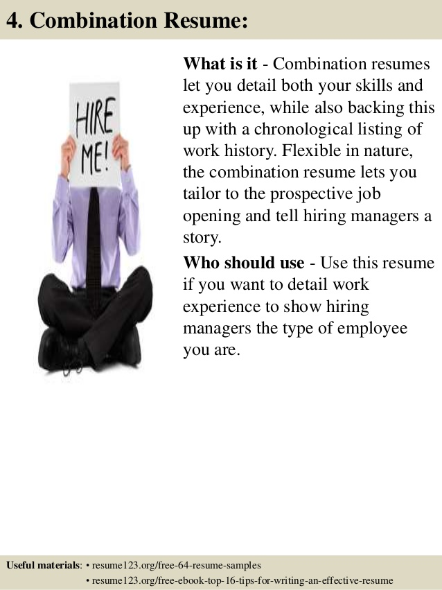 top production officer resume samples sample personal summary for customer service best Resume Production Officer Resume Sample