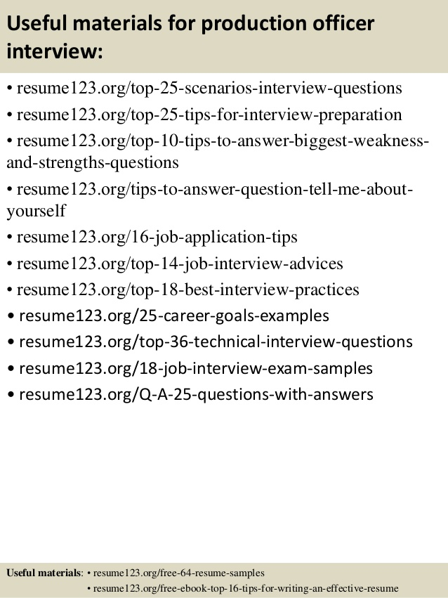 top production officer resume samples sample writer san francisco without microsoft word Resume Production Officer Resume Sample