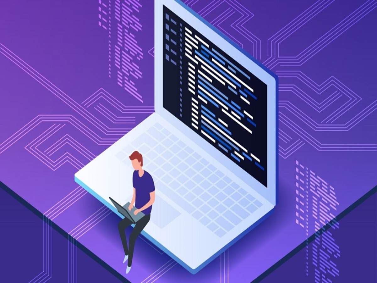 top programming projects that can value to your resume techgig best for communications Resume Best Programming Projects For Resume