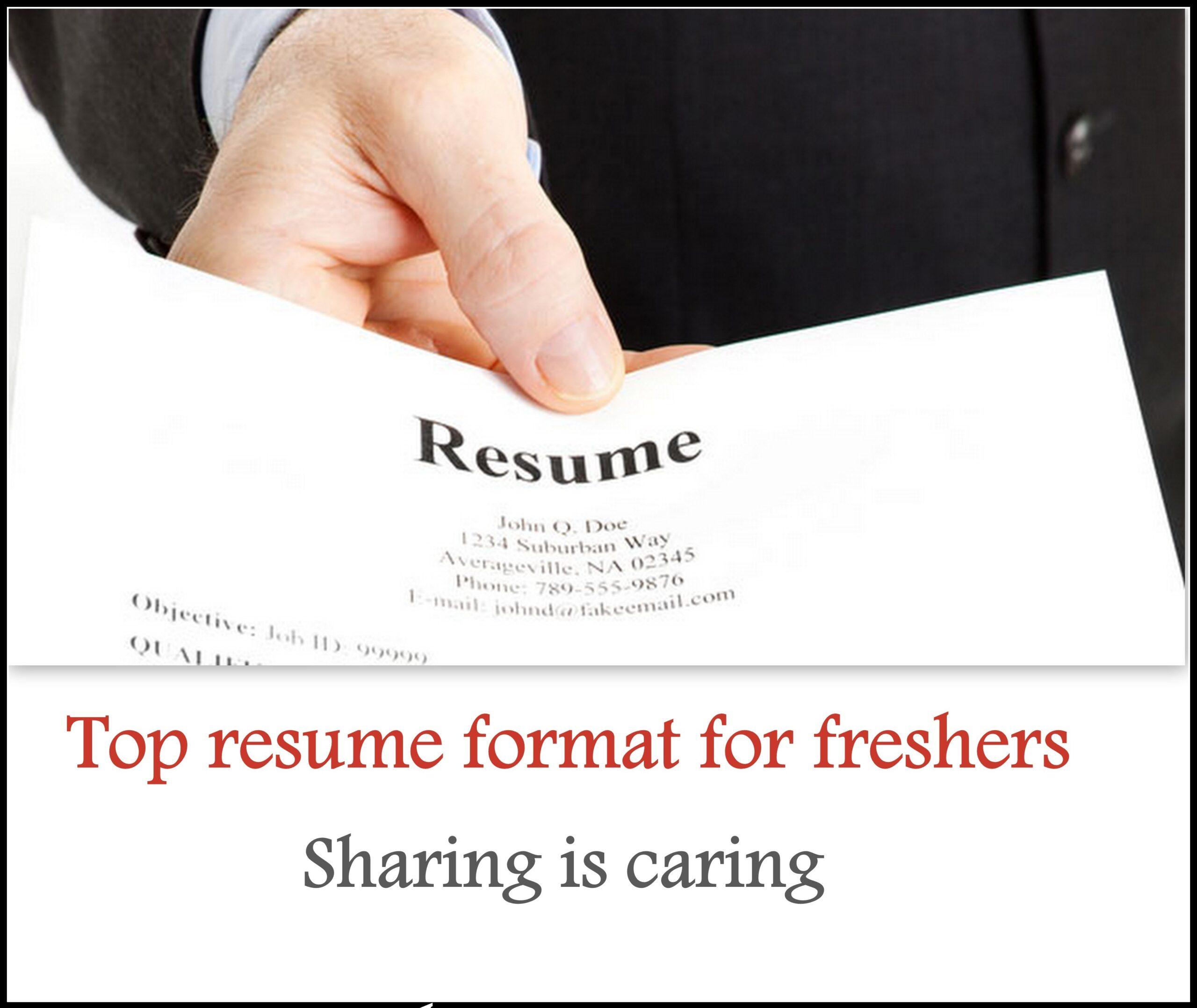 top resume format for freshers free freshers360 msc computer science cv and sample Resume Resume For Msc Computer Science Freshers