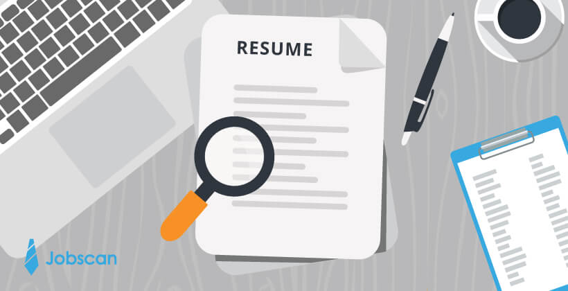 top resume keywords examples for your job search professional words best fonts dental Resume Professional Words For Resume