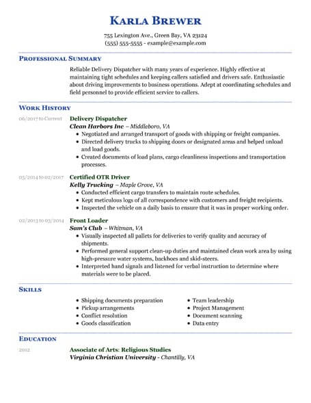 top resume templates for easy to customize livecareer perfect template deluxe Resume Perfect Resume Template