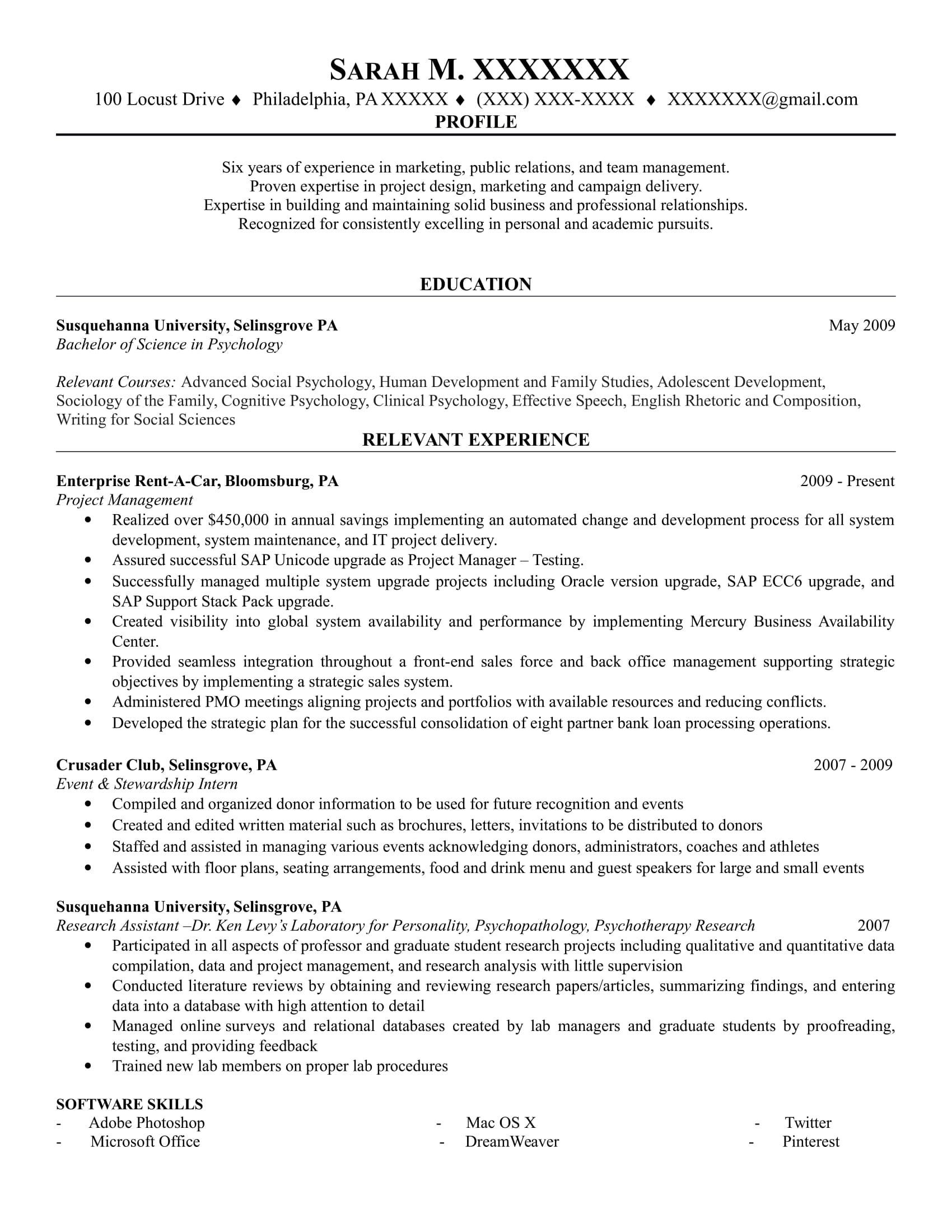 top resume writing services best in professional sample for internship template microsoft Resume Professional Resume Writing Services Philadelphia