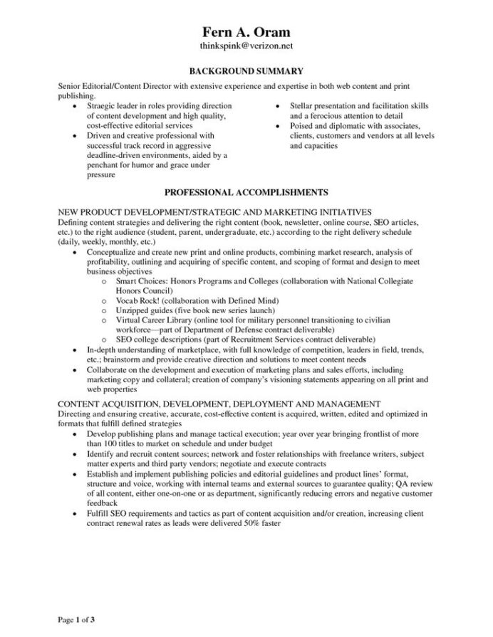 top resume writing services monster service tips free samples best template skills and Resume Monster Resume Writing Tips