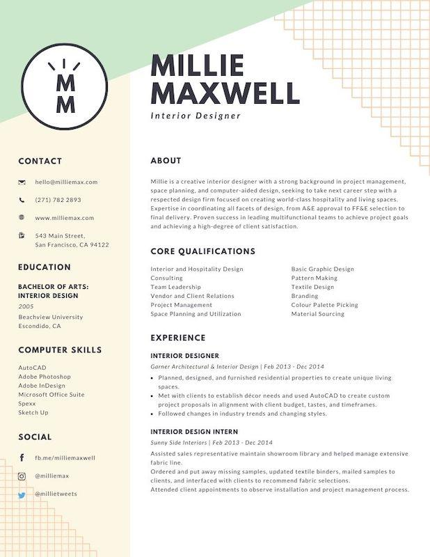 top skills to your resume and include them flexible adaptable canva leadership sample law Resume Flexible And Adaptable Resume