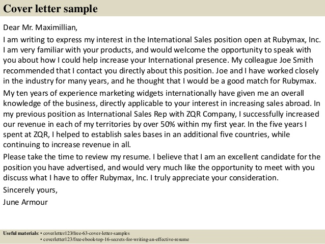top staffing coordinator cover letter samples resume construction superintendent examples Resume Staffing Coordinator Resume Cover Letter