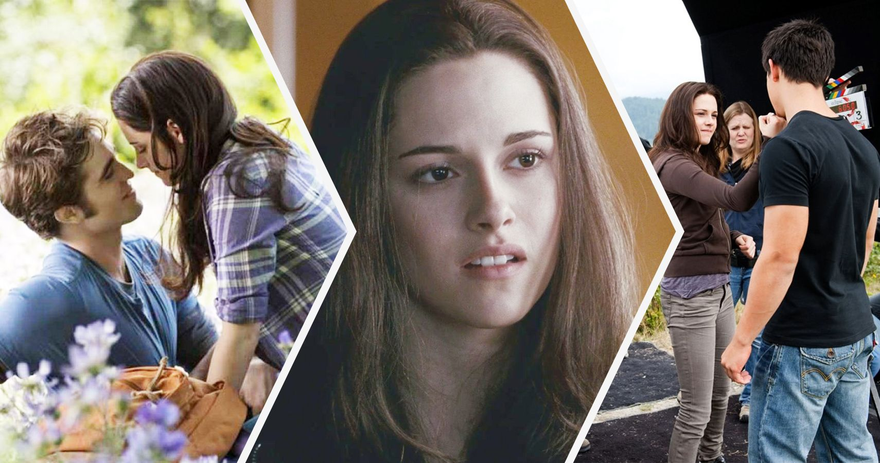 twilight crazy details behind the making of eclipse resume scenes microsoft office word Resume Twilight Eclipse Resume