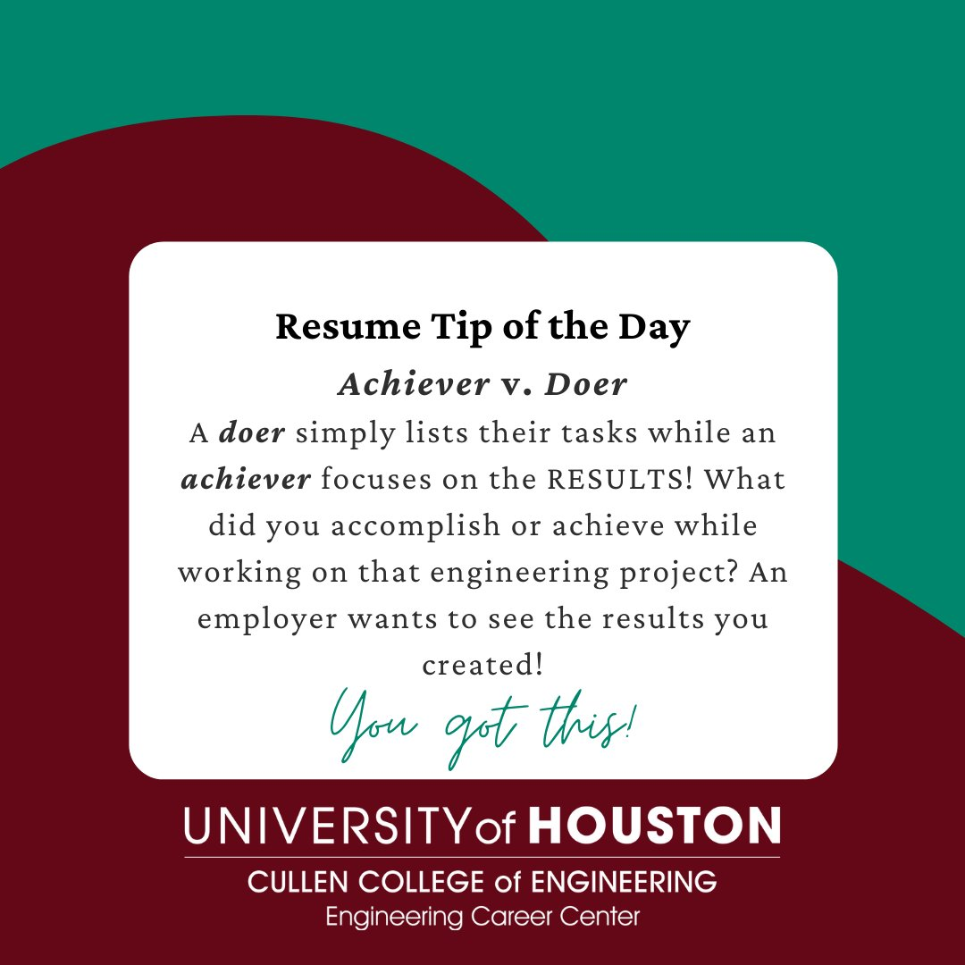 uh engineering career center on here resume tip of the services eo qhiuxuaaw1bp catchy Resume Uh Career Services Resume