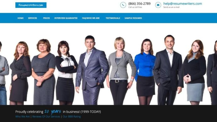 unemployed here are resume writing services to help you land new job cnet best affordable Resume Best Affordable Resume Writing Services