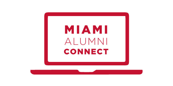 university alumni connect resume and linkedin review help mac email sample electrical Resume Miami University Resume Help