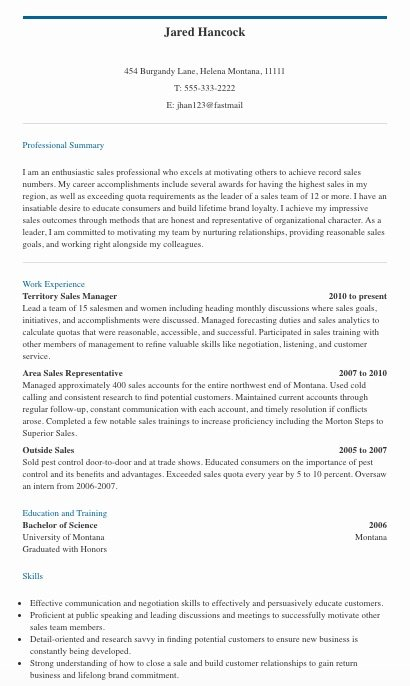 use these manager resume tips templates to get the job best summary for sample opening Resume Best Job Summary For Resume