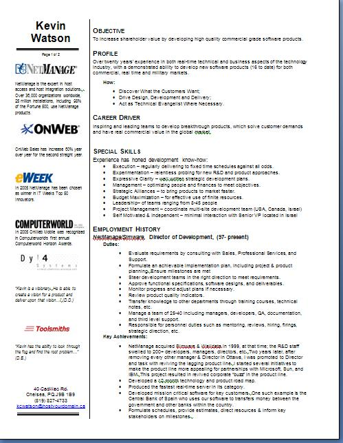 well design guerrilla resume template addictips guerilla marketing kevins pager personal Resume Guerilla Marketing Resume