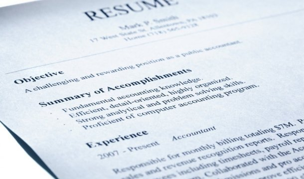 when to include an objective statement in your resume and some examples summary windows Resume Summary Statement Examples Resume