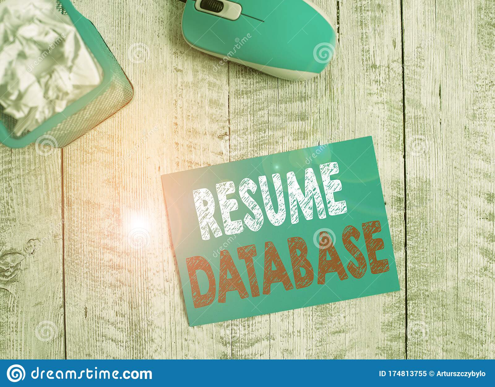 word writing text resume database business concept for of candidates that you can search Resume Free Resume Database Search