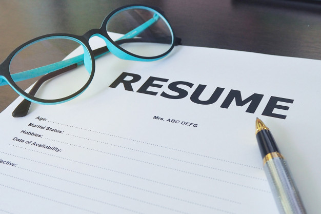 write job winning resume with these writing tips monsterindia monster glazier description Resume Monster Resume Writing Tips