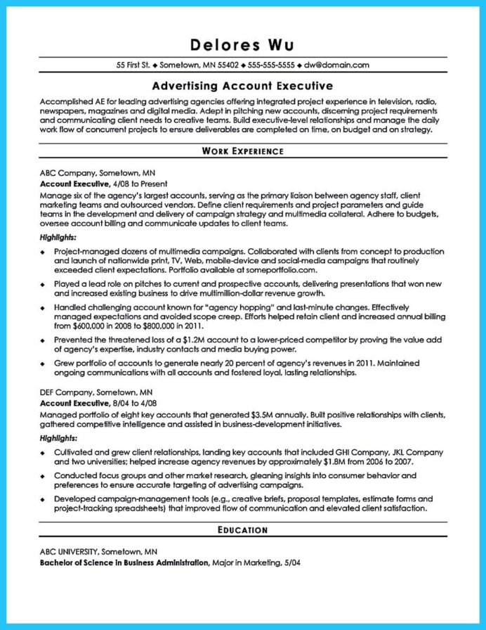 writing an attractive ats resume business template applicant tracking system friendly Resume Applicant Tracking System Friendly Resume