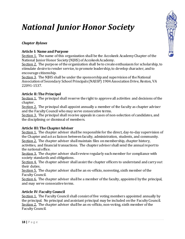 writing national honor society resume on handbook sample for machinist operator current Resume Honor Society On Resume