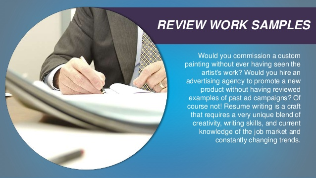 you need to know before hiring professional resume writer advertising security ccu rn Resume Advertising Resume Writer