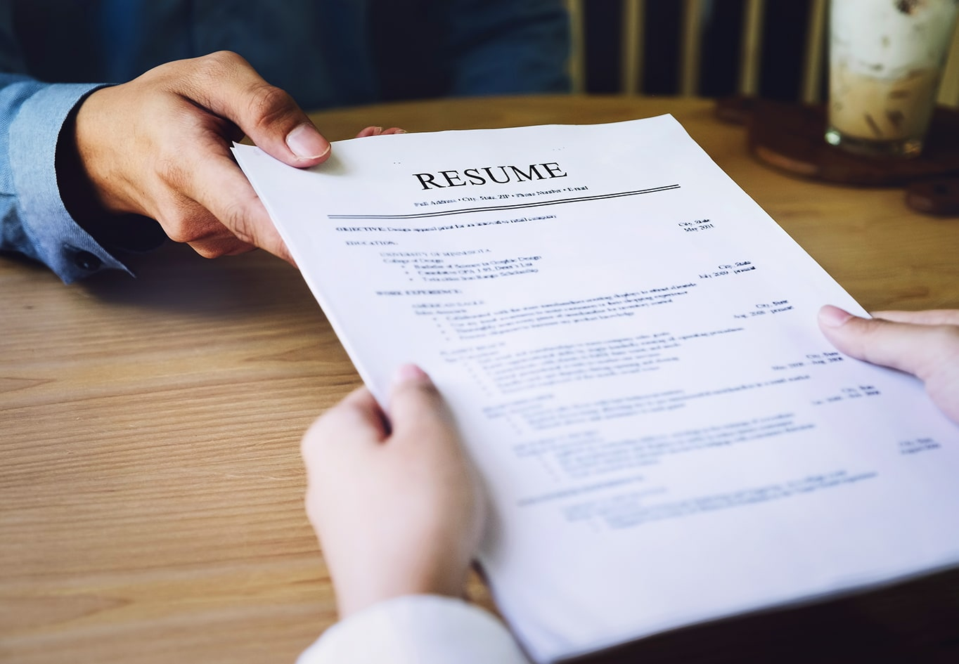 your best resume for an overseas job employment latest updated samples header format Resume Resume For Overseas Employment