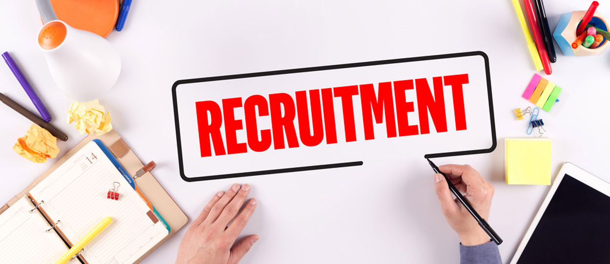 zoho recruit haya solutions inc resume parser recruit1 corporate event manager answering Resume Zoho Recruit Resume Parser