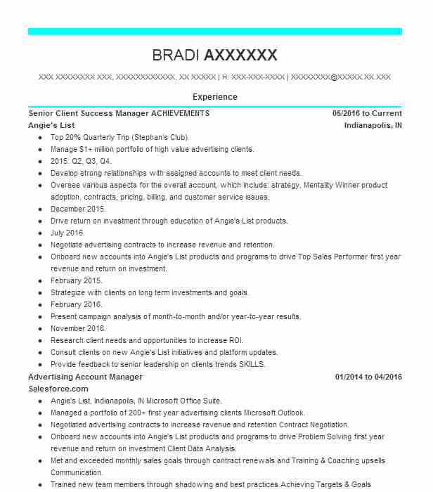 academic achievements resume example golden gainesville examples college sophomore for Resume Academic Achievements Resume Examples