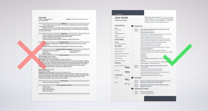 accomplishments for resume achievements awards special on to put your psychology format Resume Special Accomplishments On Resume