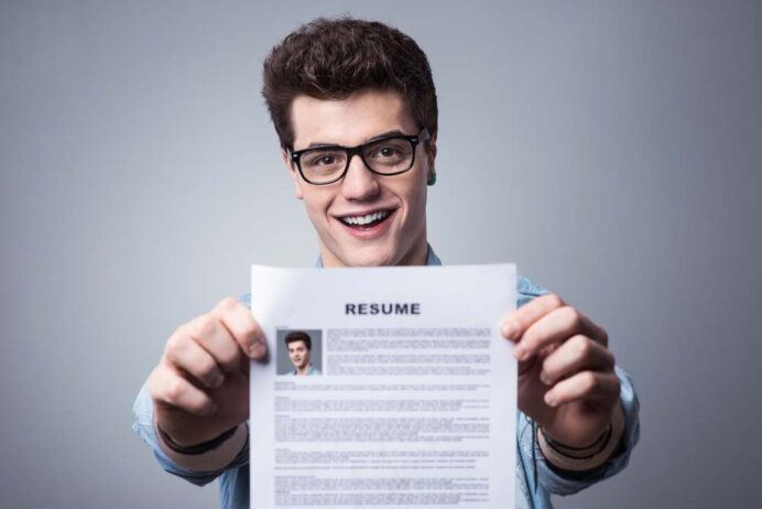 acting cv beginner resume example template headshot and format for inexperienced tips Resume Headshot And Resume Format