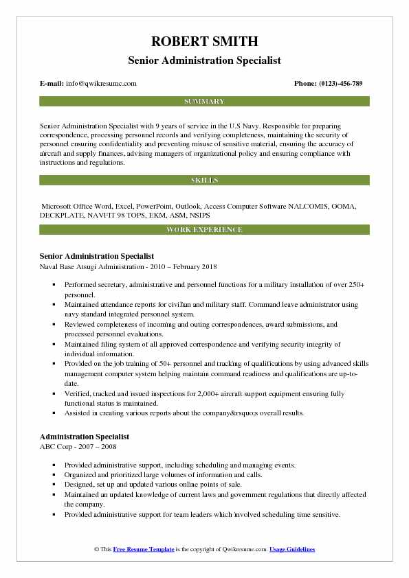 administration specialist resume samples qwikresume patient pdf office assistant examples Resume Patient Administration Specialist Resume
