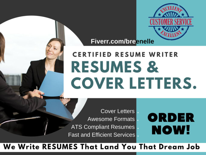 advertise resume writing service professional executive services csm sample excel vba on Resume Professional Executive Resume Writing Services