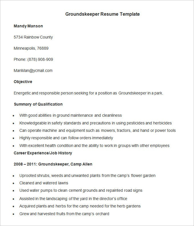 agriculture resume templates pdf free premium sample for agricultural engineering Resume Resume Sample For Agricultural Engineering