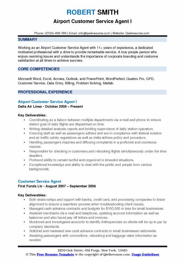airport customer service agent resume samples qwikresume representative pdf sharepoint Resume Airport Customer Service Representative Resume