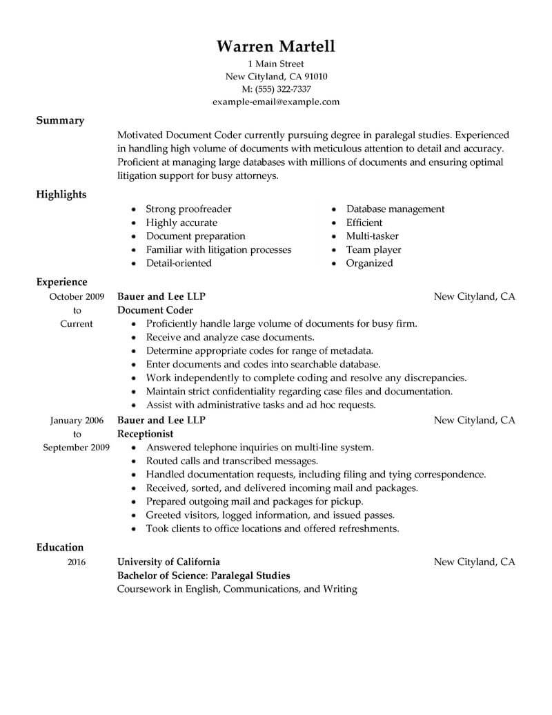 amazing law resume examples templates from trust writing service claims adjudicator Resume Claims Adjudicator Resume Sample
