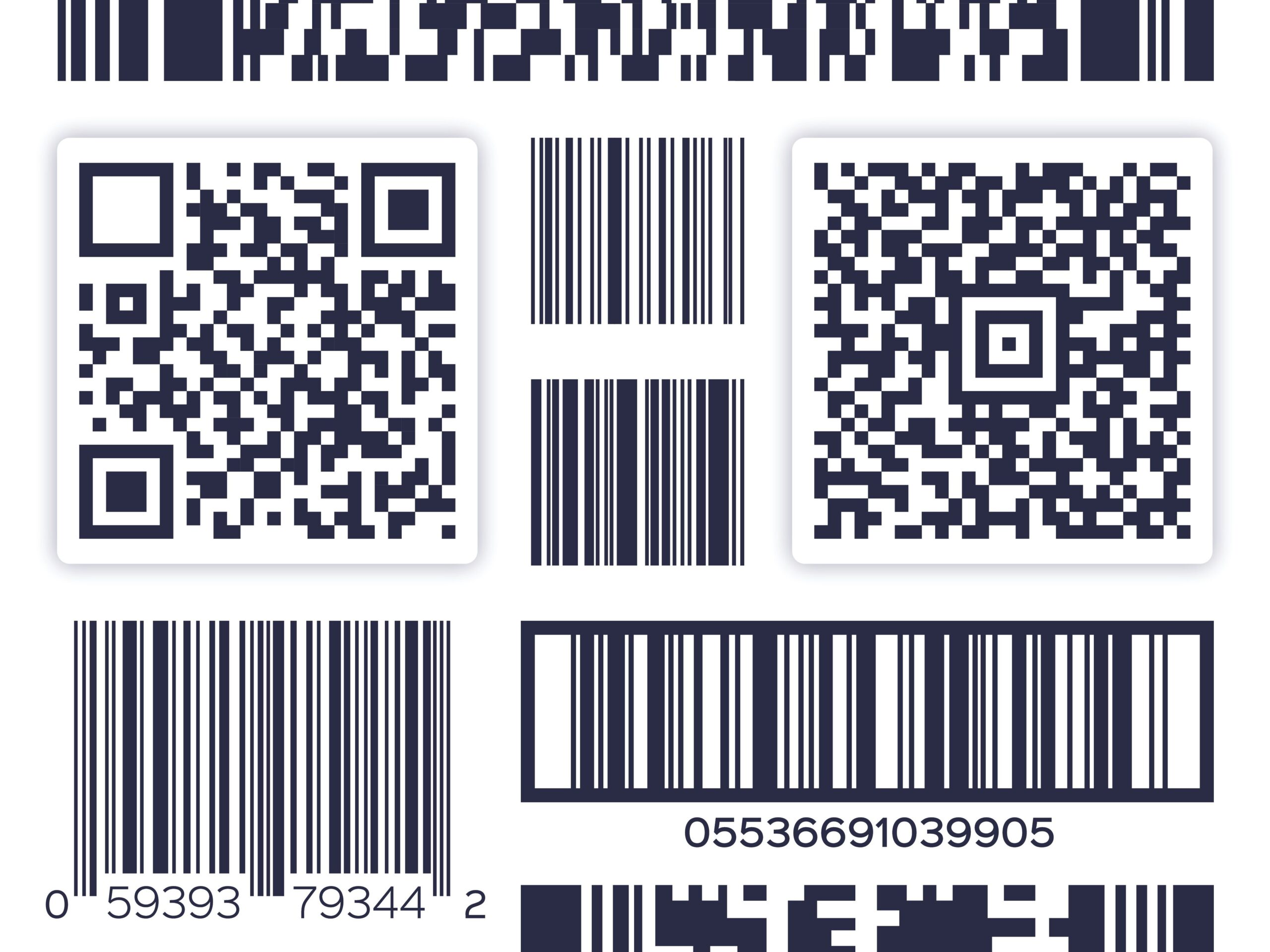 and when to use qr code on your resume linkedin bar codes template word contract Resume Linkedin Qr Code On Resume