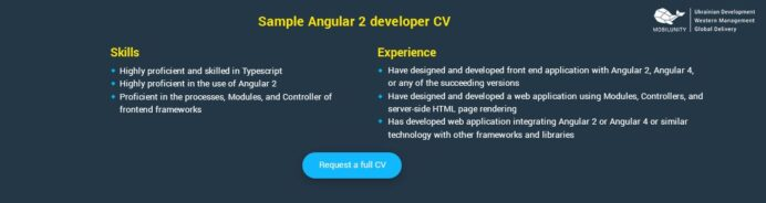 angular resume points unique hire angularjs developer salaries trends definition job end Resume Angular 4 Resume Points
